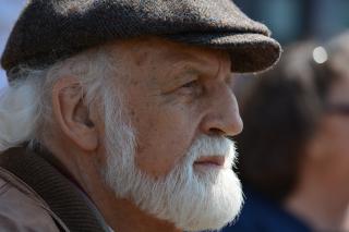 Beard-cap-elderly-162547 (1)