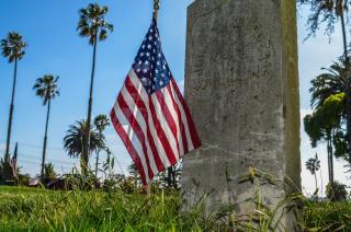 American-flag-daylight-flag-935499