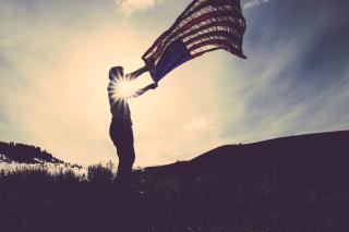 4th-of-july-america-flag-6895