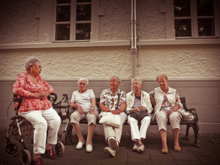 Adult-age-elderly-272864 (1)